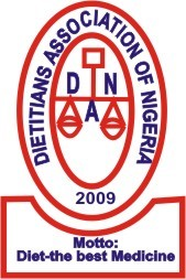 Journal of Dietitians Association of Nigeria (JDAN)