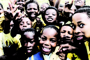 Nigerian-School-Children-The-Journal dieticians nigeria