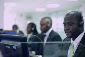 bank workers feeding practices jdan journal of dieticians nigeria